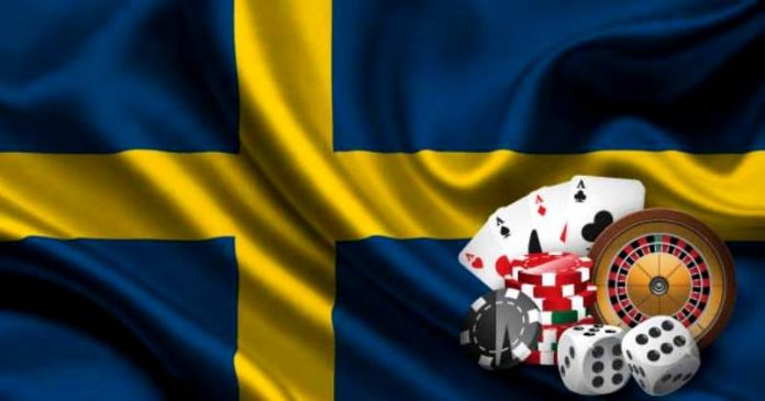 Swedish-casinos