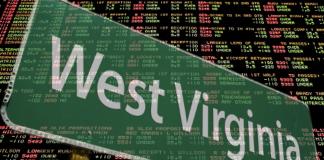 west virginia sports betting bill