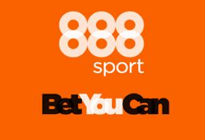 888 Bet