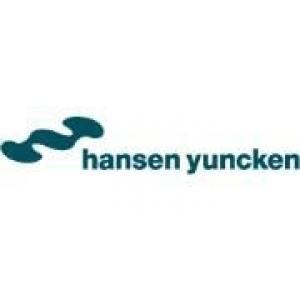 Hansen Yuncken