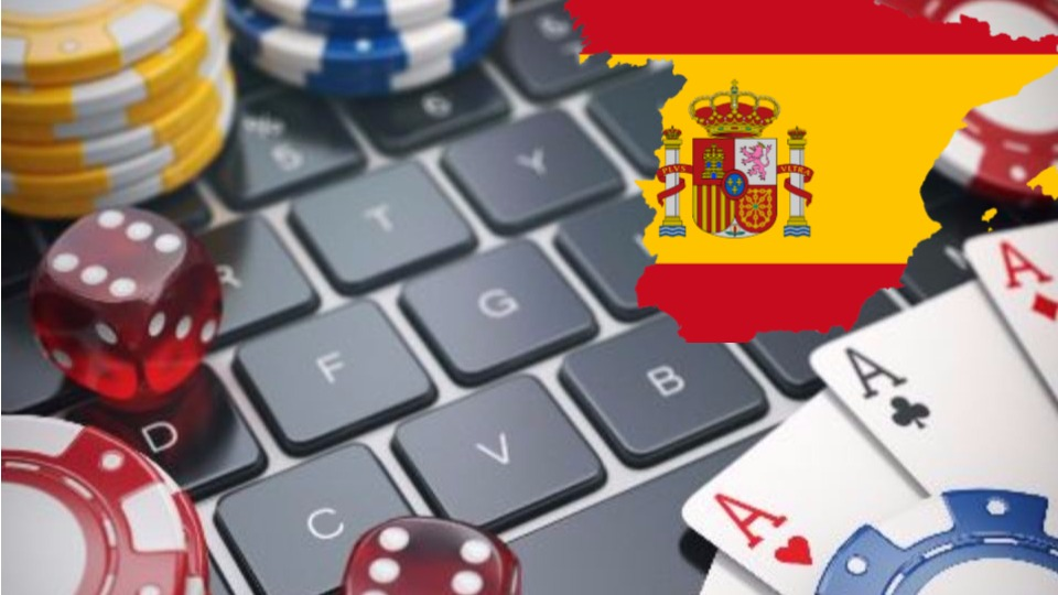 4 Ways Social Media Can Benefit Online Casino Industry