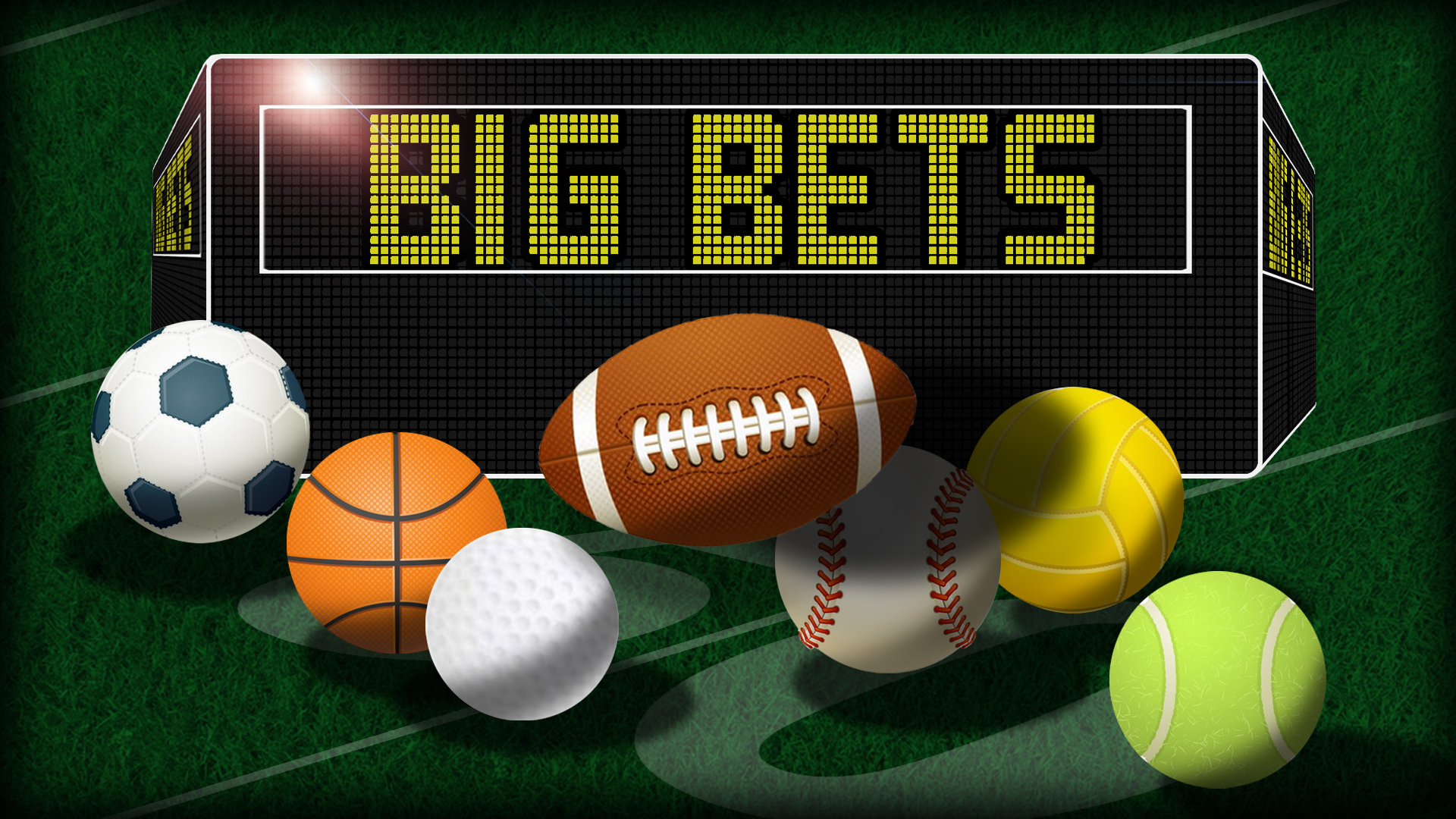 Image result for betting sports