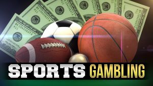 Sports_gambling