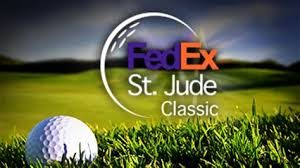 St. Jude Classic