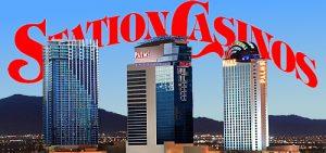 Station Casino
