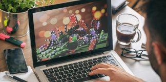biggest online casinos