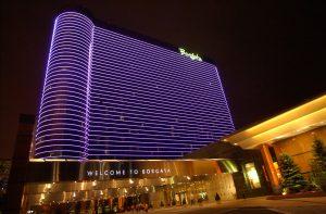 fallsview casino best slot machines