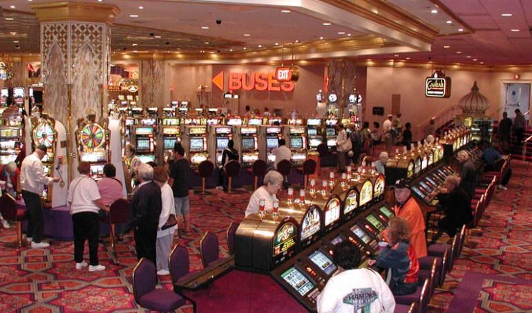 Online casino cyprus action casino guichard perrachon par boursorama