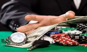 gambling addiction bill