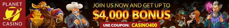 Scientific Games partners with Casino Arizona for new online gaming options
