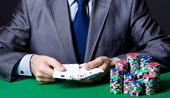 Online betting roulette games