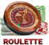 roulette dreams casino