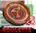 roulette dreams casino