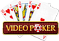 video poker dreams casino
