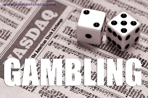 gambling debt forgiveness
