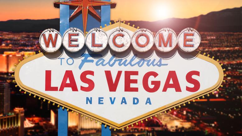 Las Vegas Making Changes To Casinos Because Of Millennials Changing Tastes Usa Online Casino