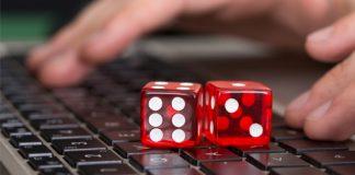 Online Gambling Ring