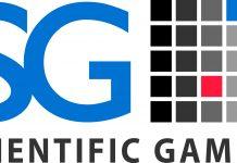 Scientific Games Corp.