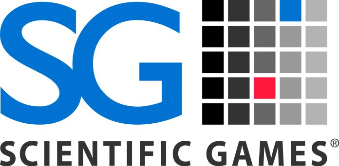 Scientific Games Corp.