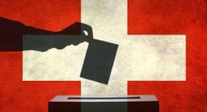 Swiss vote
