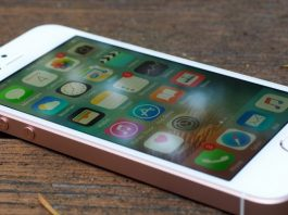 smarthphone