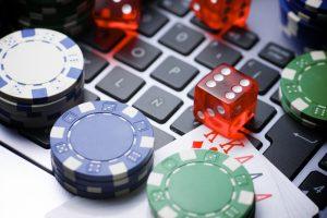 gambling inspector