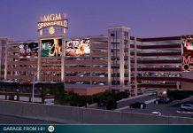 mgm-springfield