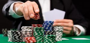 5 types of Gambling That Legally Are Not Considered Gambling