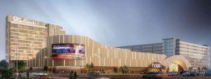 Stadium Casino