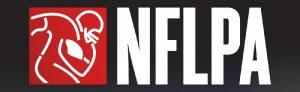 The NFLPA