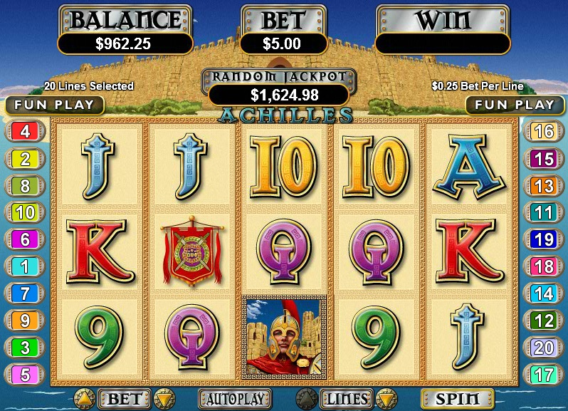 online casino pay paypal