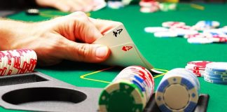 Australia Sees Fallout from New Law Banning Online Poker