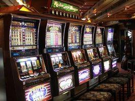 Best Casinos to Play Slots in Las Vegas