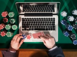 Best Country to Operate an Online Gambling Company