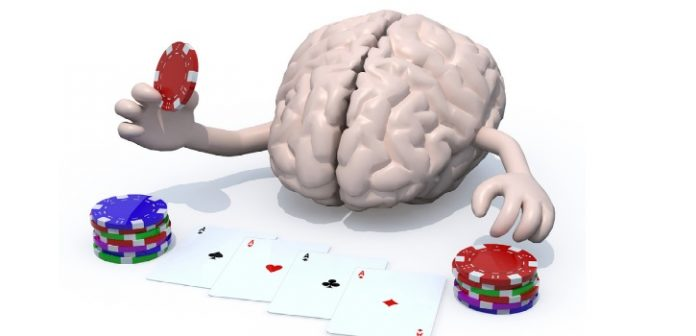 Brain Activity Development Over the Years – What Is The Best Age for Gambling?