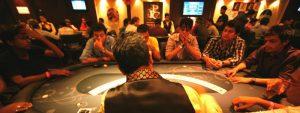 Casino Gaming in India