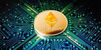 Ether Explores New Gaming Territory
