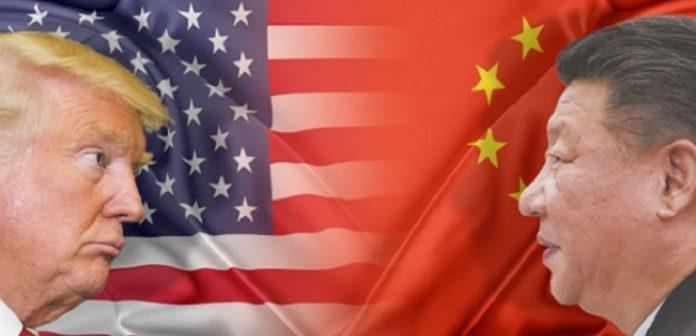 Fears Persist U.S.-China Trade War Will Affect Macau