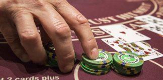 GameSense Hopes to Make Gamblers Aware of the Odds in Gaming