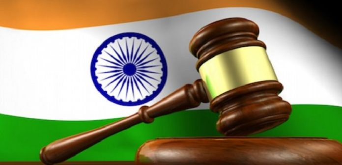 India's Law Commission Issues Favorable Report on Possible Change in Gaming Law
