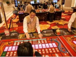 Macau Goes Technical, Links Up With Other Cities to Boost Revenue