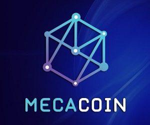 Meca Coin
