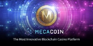MECA Coin and Online Gambling