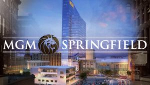 mgm-springfield-new-casino