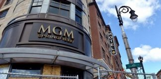 MGM Springfield Shakes Up Casino Industry in Connecticut