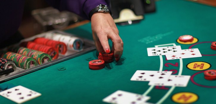 UK Online Gamblers Can Now Withdraw Their Money More Easily After Investigation