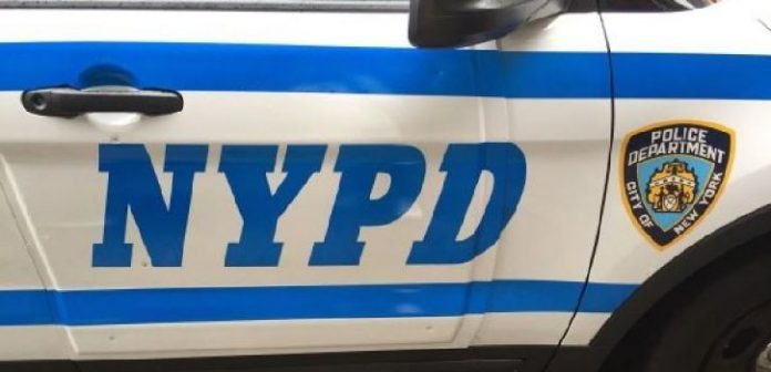 NYPD Arrests Dozens in Illegal Narcotics and Gambling House Operation