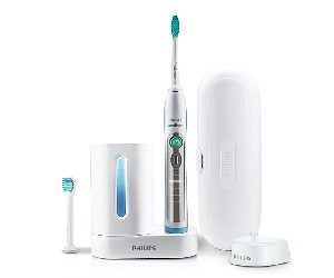 Philips Sonicare Toothbrushes