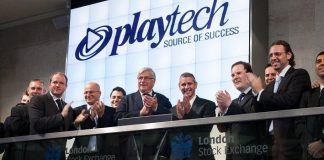 Playtech Issues Second Earnings Warning Based on Soft Asian Market and New Competition