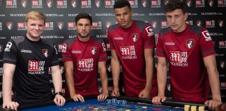 Rising Popularity of Sport Teams Casino Sponsorship